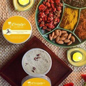 organic skincare online shop in karachi pakistan