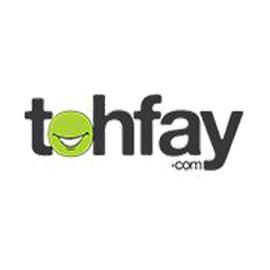 Tohfay