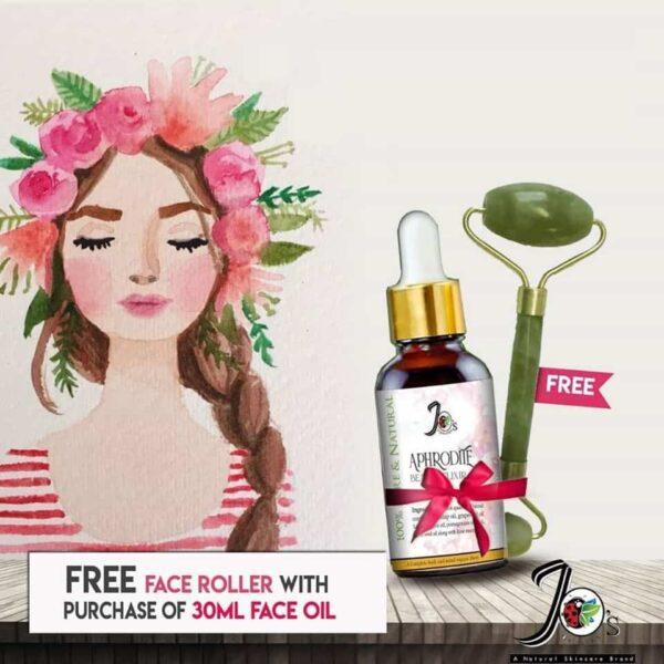 organic skincare products online shop in karachi pakistan