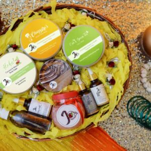skincare organic shop in karachi pakistan