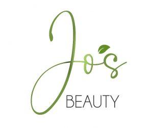 Jo's Beauty Store
